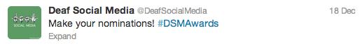 DSMAwards3