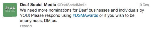 DSMAwards5